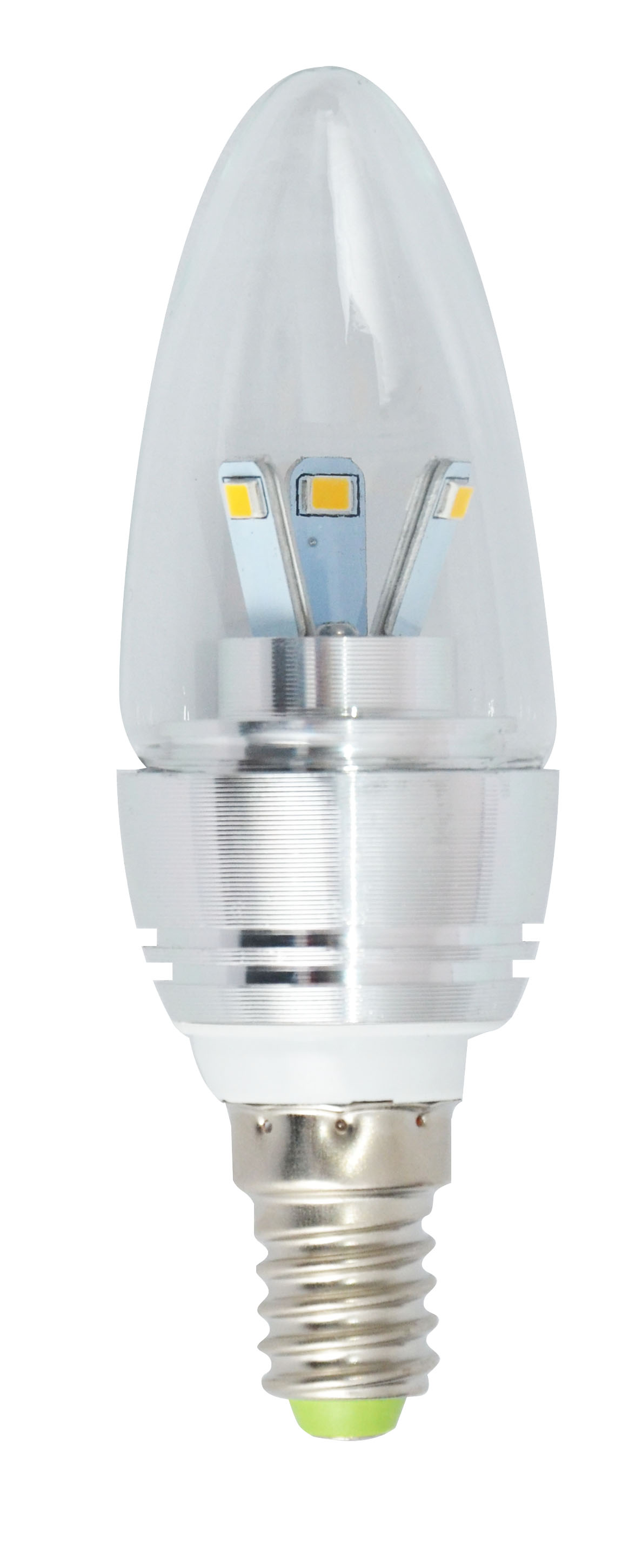 E14-6WW-2835 Verwunderlich Gu 5.3 Led 230v Dekorationen