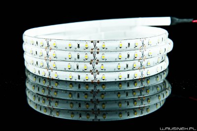 led tape, led tape, led tape for stairs, stair led tape, stair lighting, led strip, led strip for stair
