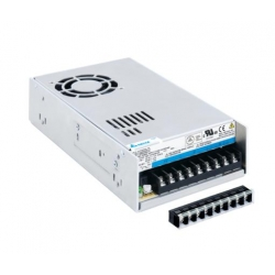 PMT-12V350W1AR, led power supply 12v, 350w led power supply, 30w led power supply, led power supply, led power supply sc