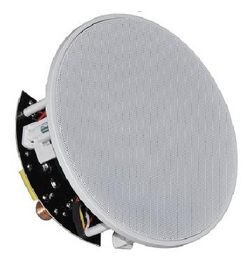 Wireless Bluetooth Ceiling Speakers Stereo Bluetooth Speaker