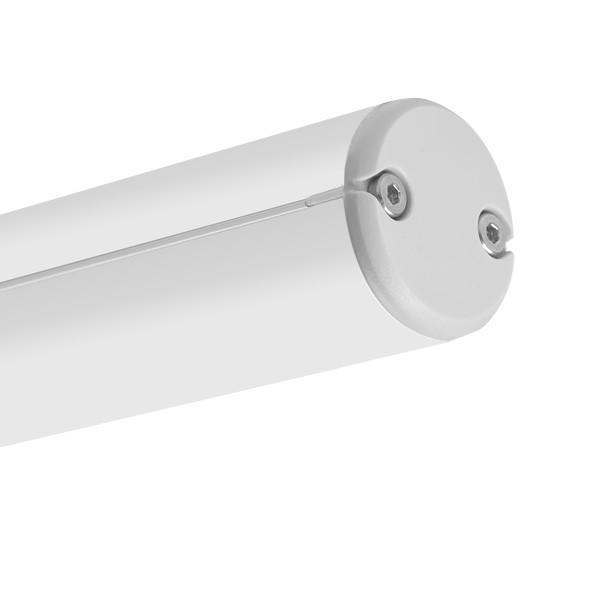 Bevorzugt Profile LED JAZ-DUO | Stair-Lighting.com JS94