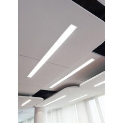 LARKO50 profile, C0756 profile, LARKO50 klus profile, LARKO channel, profil led, profil led IP67, profil led alu, led pr