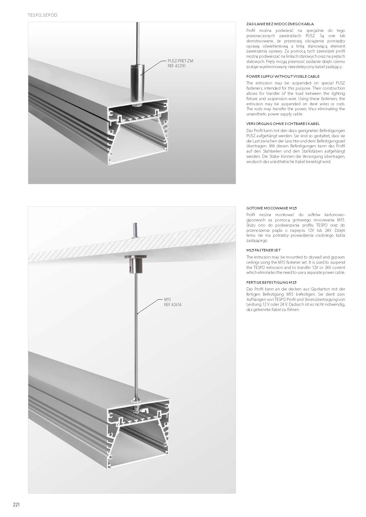Fantastisch Maytag 4 Draht Trockner Kabel Installation Bilder - Die ...