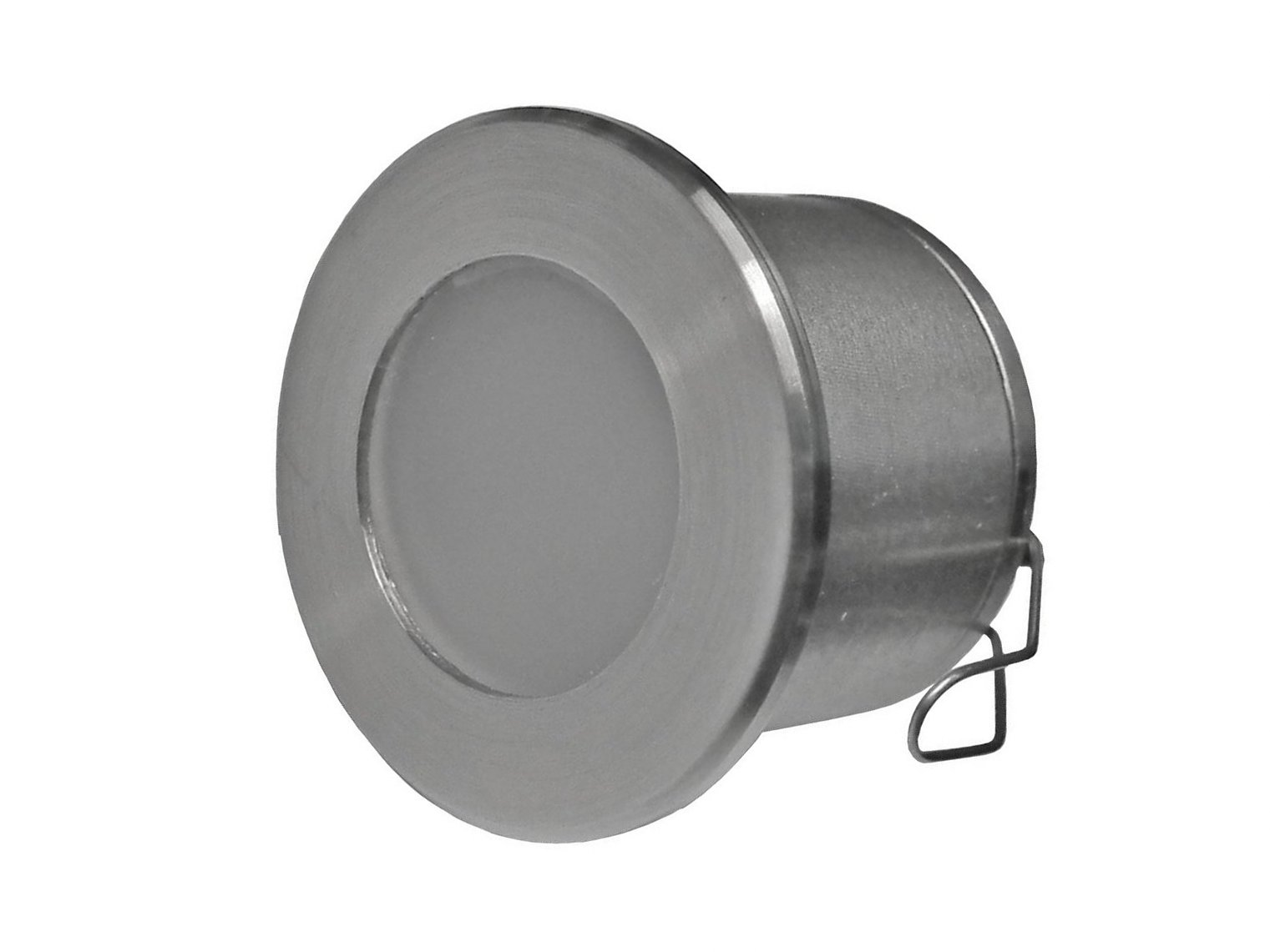 OPRAWA J - F - oko, Fitting, housing J - F - eye, Leuchte LED J - F - Auge, ПОТОЛОК светодиодный J - F - глаз, Pouzdro LED J - F - oční