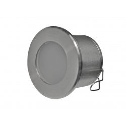 OPRAWA J - F - oko, Fitting, housing J -  F - eye, Leuchte LED J - F - Auge, ПОТОЛОК светодиодный J -  F - глаз, Pouzdro