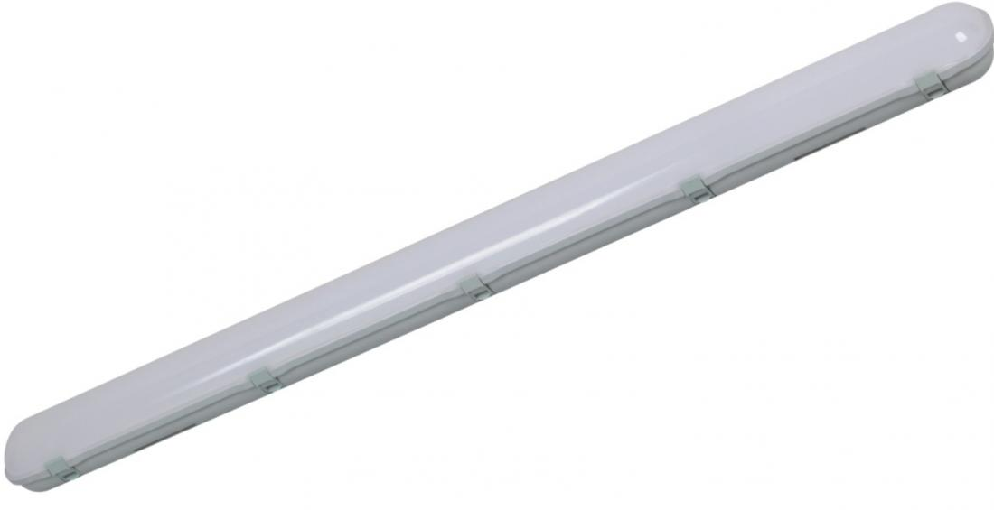 Plafoniere Ip65 : Led overhead lights 40w 4000k ip65 stair lighting.com