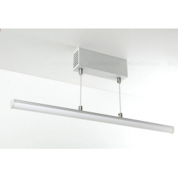 BOX profile, 00640 profile, BOX klus profile, BOX channel, profil led, profil led IP67, profil led alu, led profiles, aluminiumprofile, aluminiumprofile online