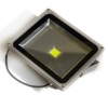 Floodlighting LED