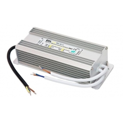 PROFESSIONAL POWER LED 60W 12V 5A LEAKAGE CLASS: IP67 MPL-60-12