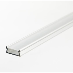 TAMI, profile, B5390 profile, TAMI klus profile, TAMI channel, profil led, profil led IP67, profil led alu, led profiles