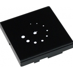 Dimmer for LED Strips 3x4A 144W Touch Panel