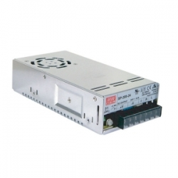 MODULAR POWER SUPPLY SP-150