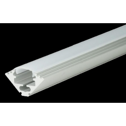 profile led producent, profile aluminiowe led, profile led, profile led wrocław, profile led łódź, profile led poznań, p