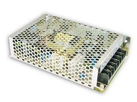 led power supply, power supply for stairs, led power supply for stairs,